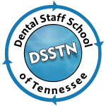 Dental Staff School of Tennessee