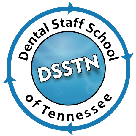 About Us - Dental Staff School of Tennessee
